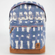 ROXY To The Beat Backpack