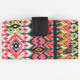 ROXY Just Dance Wallet