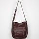 ROXY Easy Street Shoulder Bag