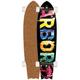 ARBOR Rally Cruiser Skateboard - As Is