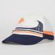 ROXY So Local Womens Trucker Hat