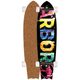 ARBOR Rally Cruiser Skateboard