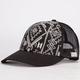 BILLABONG Same Spark Womens Trucker Hat