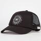 BILLABONG Inner Guide Womens Trucker Hat