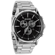 NIXON Sentry Chrono Watch