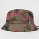 DC SHOES Poon Dog Mens Bucket Hat