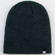DC SHOES Clap Beanie
