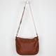 O'NEILL Val Crossbody Bag