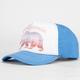 ELEMENT Sarah Snapback Hat