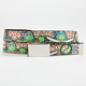 BUCKLE-DOWN Ninja Turtles Boys Belt