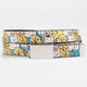 BUCKLE-DOWN Adventure Time Boys Belt