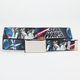 BUCKLE-DOWN Star Wars Boys Belt