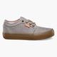 VANS Denim Chukka Low Boys Shoes