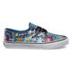 VANS Daniel Lutheran Era Pro Mens Shoes