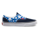 VANS Stars Era Mens Shoes