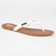 VOLCOM Paradise Womens Sandals