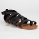 VOLCOM Remix Womens Sandals