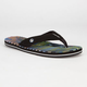VOLCOM Fraction Mens Sandals