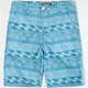VALOR Varial Hybrid Boys Shorts