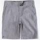 MICROS Shutter Boys Shorts