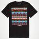 NEFF Camelia Mens T-Shirt