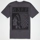 NEFF Grand Chief Mens T-Shirt