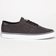 LAKAI Manchester Lean Mens Shoes