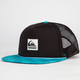 QUIKSILVER Slappy Mens Trucker Hat