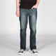 RSQ Amsterdam Mens Relaxed Jeans