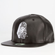 LAST KINGS OG Tut Mens Snapback Hat