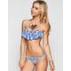 O'NEILL Serena Loop Tab Side Bikini  Bottoms