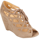 MIA Quincy Womens Shoes