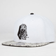 LAST KINGS OG Tut Mens Strapback Hat