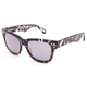 LRG Research Icon Sunglasses