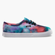 VANS Galaxy Authentic Lo Pro Girls Shoes