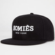 REASON Homies Mens Snapback Hat