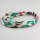 FULL TILT Ethnic Knot Headband