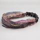 FULL TILT Textured Ethnic Headband