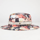 LRG Yew Guy Boonie Mens Bucket Hat
