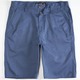 ELEMENT Howland Mens Shorts