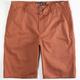 ELEMENT Howland Mens Shorts