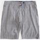 MATIX Corazon Mens Shorts