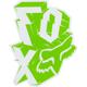 FOX Outta Whack Sticker