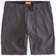 MATIX Field Slacks Mens Shorts