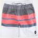 BILLABONG Spinner Mens Volley Boardshorts