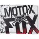 FOX Victory Wallet
