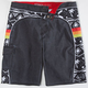 O'NEILL Cryptic Mens Boardshorts