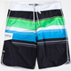 BILLABONG Platinum X Line Up Mens Boardshorts