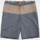 BILLABONG Platinum X Flip PCX Mens Boardshorts
