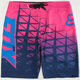 FOX Given Mens Boardshorts